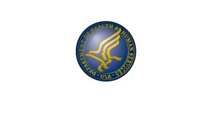 https://www.whitehallofdeerfield.com/wp-content/uploads/2016/12/Dept-of-Health-Human-Services-Logo-400x240.jpg