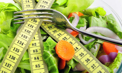 http://www.whitehallofdeerfield.com/wp-content/uploads/2017/09/ct-ss-suburbs-effective-dieting-nine-crucial-d-001-400x240.jpg