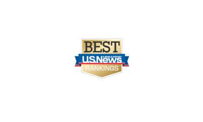 https://www.whitehallofdeerfield.com/wp-content/uploads/2017/11/Whitehall-PHOTO-2017-WEBSITE-US-NEWS-BEST-RATINGS-400x240.jpg
