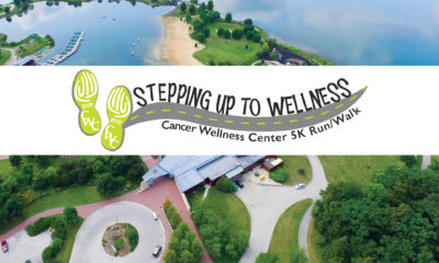 http://www.whitehallofdeerfield.com/wp-content/uploads/2018/02/Whitehall-PHOTO-2017-WEBSITE-Cancer-Wellness-Run-Walk-400x240.jpg