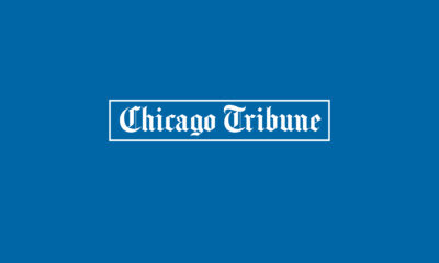 http://www.whitehallofdeerfield.com/wp-content/uploads/2018/09/Whitehall-CHICAGO-TRIBUNE-WEBSITE-BLUE-400x240.jpg
