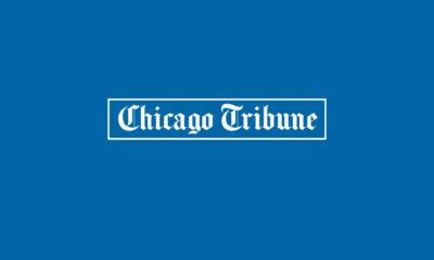 https://www.whitehallofdeerfield.com/wp-content/uploads/2018/09/Whitehall-CHICAGO-TRIBUNE-WEBSITE-BLUE-400x240.jpg