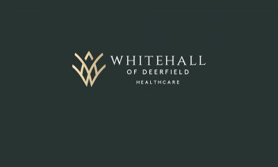 https://www.whitehallofdeerfield.com/wp-content/uploads/2020/03/Whitehall-PHOTO-2020-WEBSITE-LOGO-400x240.jpg