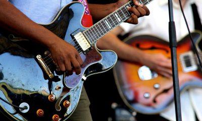 https://www.whitehallofdeerfield.com/wp-content/uploads/2020/09/guitars-2033566_1920-400x240.jpg