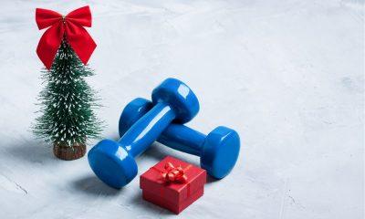 https://www.whitehallofdeerfield.com/wp-content/uploads/2020/11/PHOTO-Shutterstock-WH-Holiday-Health-Barbell-Tree-Gift-400x240.jpg