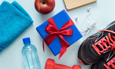 https://www.whitehallofdeerfield.com/wp-content/uploads/2020/12/PHOTO-Shutterstock-WH-Holiday-Gifts-of-Health-Wrapped-Present-with-Health-Icons-400x240.jpg