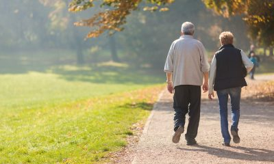 https://www.whitehallofdeerfield.com/wp-content/uploads/2021/02/PHOTO-Shutterstock-WH-2021-WALKING-for-EXCERCISE-Older-Couple-Walking-from-Behind-in-Fall-400x240.jpg