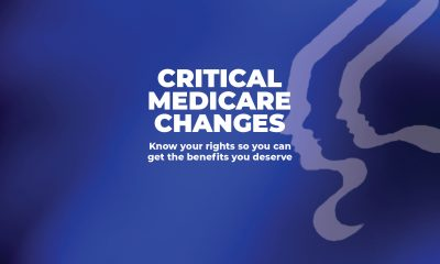 https://www.whitehallofdeerfield.com/wp-content/uploads/2021/02/Whitehall-PHOTO-2021-WEBSITE-CRITICAL-MEDICARE-CHANGES-LANDING-PAGE-2-23-21-400x240.jpg