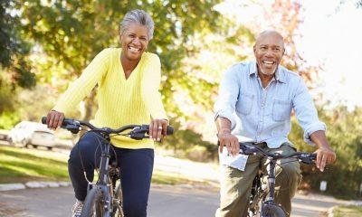 https://www.whitehallofdeerfield.com/wp-content/uploads/2021/04/PHOTO-Shutterstock-WH-2021-FITNESS-Older-Couple-on-Bikes-400x240.jpg
