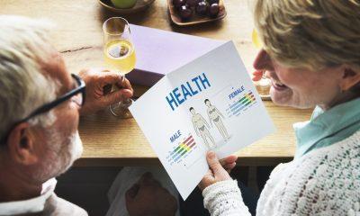 https://www.whitehallofdeerfield.com/wp-content/uploads/2021/06/PHOTO-Shutterstock-WH-2021-MENS-HEALTH-Older-couple-with-Male-Female-health-sheet-1-400x240.jpg